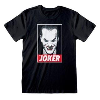 Batman: The Joker