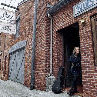 Live at Blues Alley (25th Anniversary Edition) [NAD 2021]