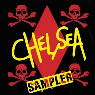 Looks Right: The Chelsea Sampler
