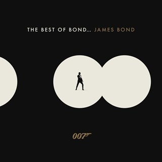 The Best of Bond... James Bond