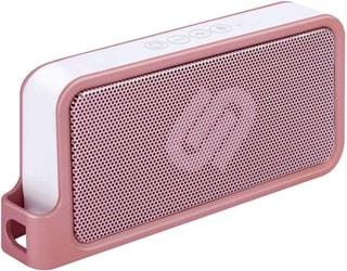 Urbanista Melbourne Rose Gold Bluetooth Speaker