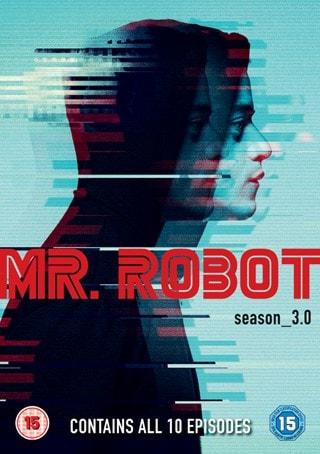 Mr. Robot: Season_3.0