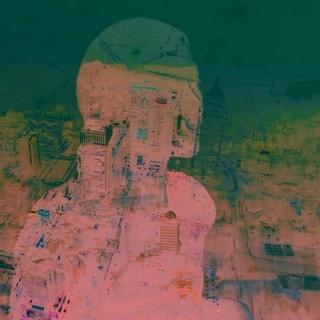 Max Richter: Voices 2