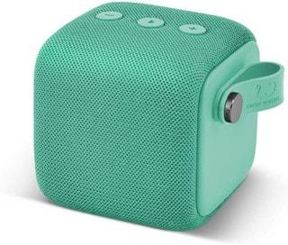 Fresh N Rebel Bold S Peppermint Bluetooth Speaker