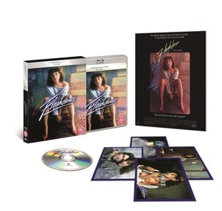 Flashdance (hmv Exclusive) - The Premium Collection