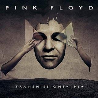 Transmissions + 1969