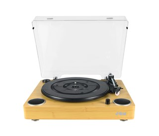 Jam Sound Turntable (hmv Exclusive)