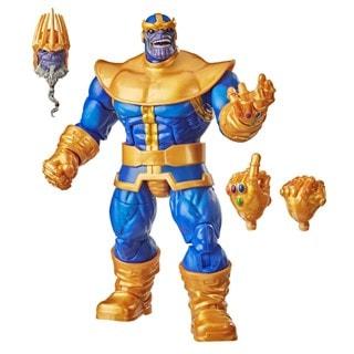 Thanos: Infinity Gauntlet: Legends Series Marvel Action Figure