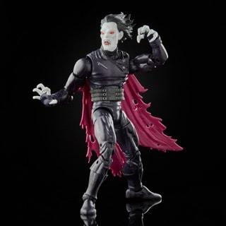 Marvel Legends: Morbius (Venom) Action Figure