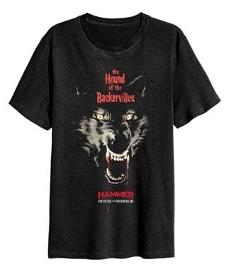 Hammer Horror: Hound Of The Baskervilles