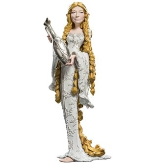 Galadriel: Lord Of The Rings: Weta Workshop Figurine