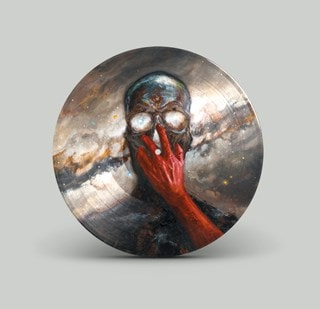 Cannibal - Limited Edition Picture Disc