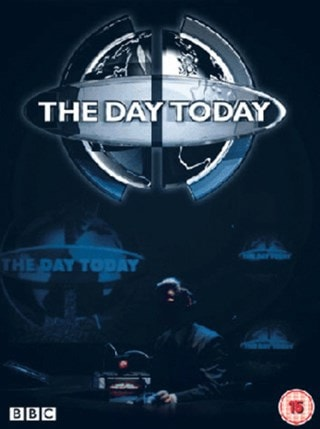 The Day Today: Parts 1 and 2