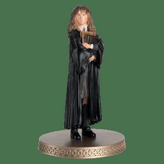 Hermione Granger Figurine: Hero Collector