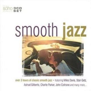 Smooth Jazz