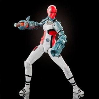 Marvel Legends Series X-Men Omega Sentinel Action Figure