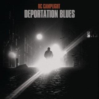 Deportation Blues
