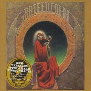 Blues for Allah (Expanded + Remastered)