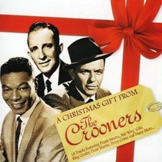 A Gift from the Crooners