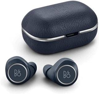 Bang & Olufsen E8 2.0 Indigo True Wireless Bluetooth Earphones