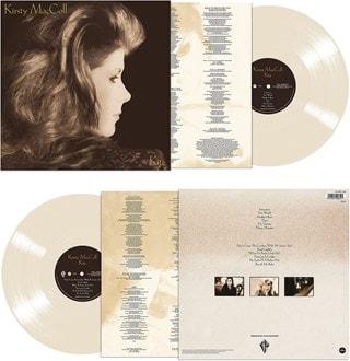 Kite - 180g Magnolia Vinyl (NAD 2021)