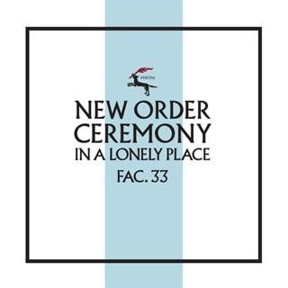 Ceremony (Version 2)