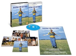 Waiting for Guffman (hmv Exclusive) - The Premium Collection