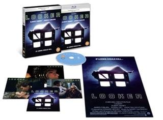 Looker (hmv Exclusive) - The Premium Collection