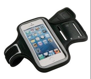 Vivanco Sports Armband