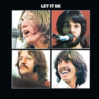 The Beatles: Record Sleeve 2021 Calendar