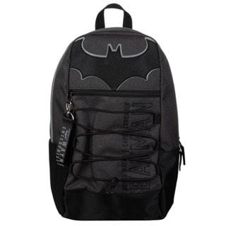 Bioworld Batman Bungee Backpack