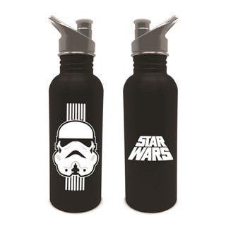 Stormtrooper: Star Wars Canteen Bottle