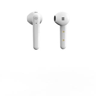 Urbanista Stockholm Plus Fluffy Cloud True Wireless Bluetooth Earphones
