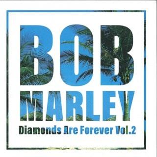 Diamonds Are Forever - Volume 2