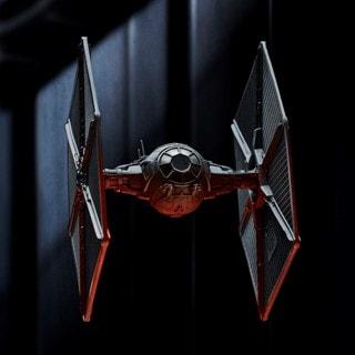 Royal Selangor: Star Wars: Replica Tie Fighter