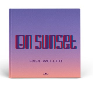 On Sunset - Deluxe Edition