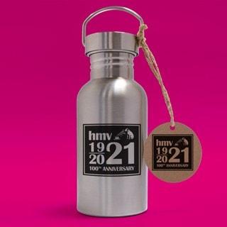 hmv 100th Anniversary Eco Drinks Bottle