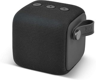 Fresh n Rebel Bold S Storm Grey Bluetooth Speaker