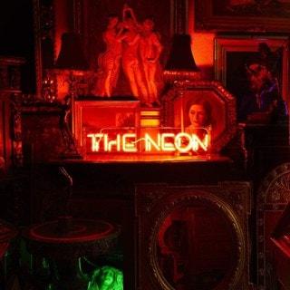 The Neon