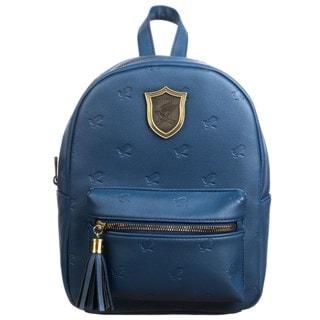 Bioworld Ravenclaw: Harry Potter Mini Backpack