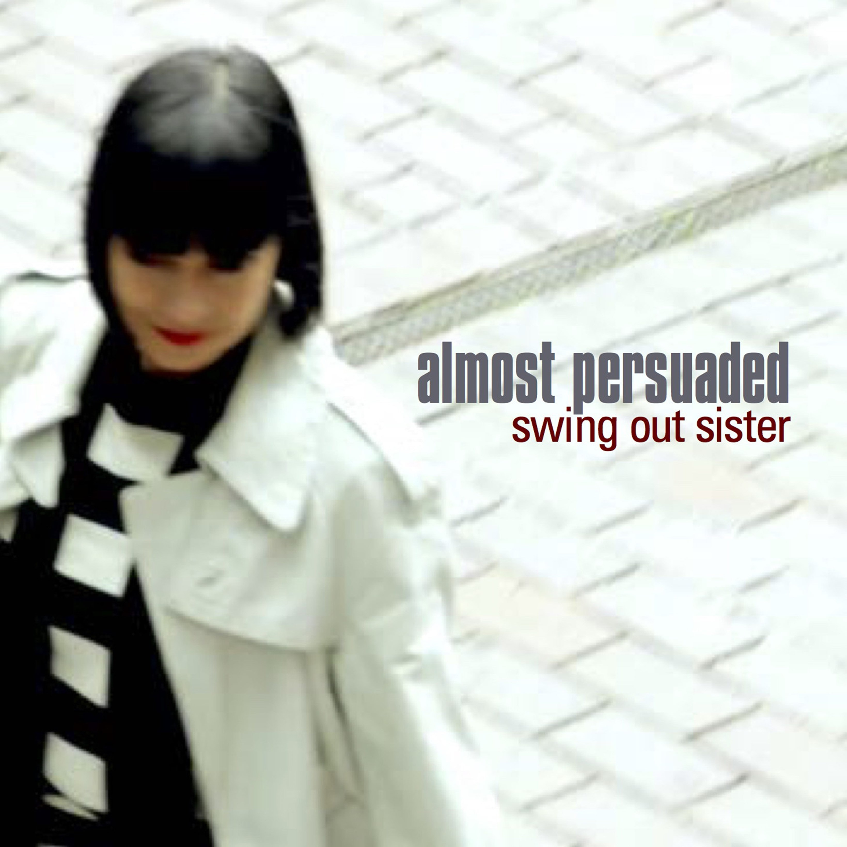 Almost Persuaded - 1
