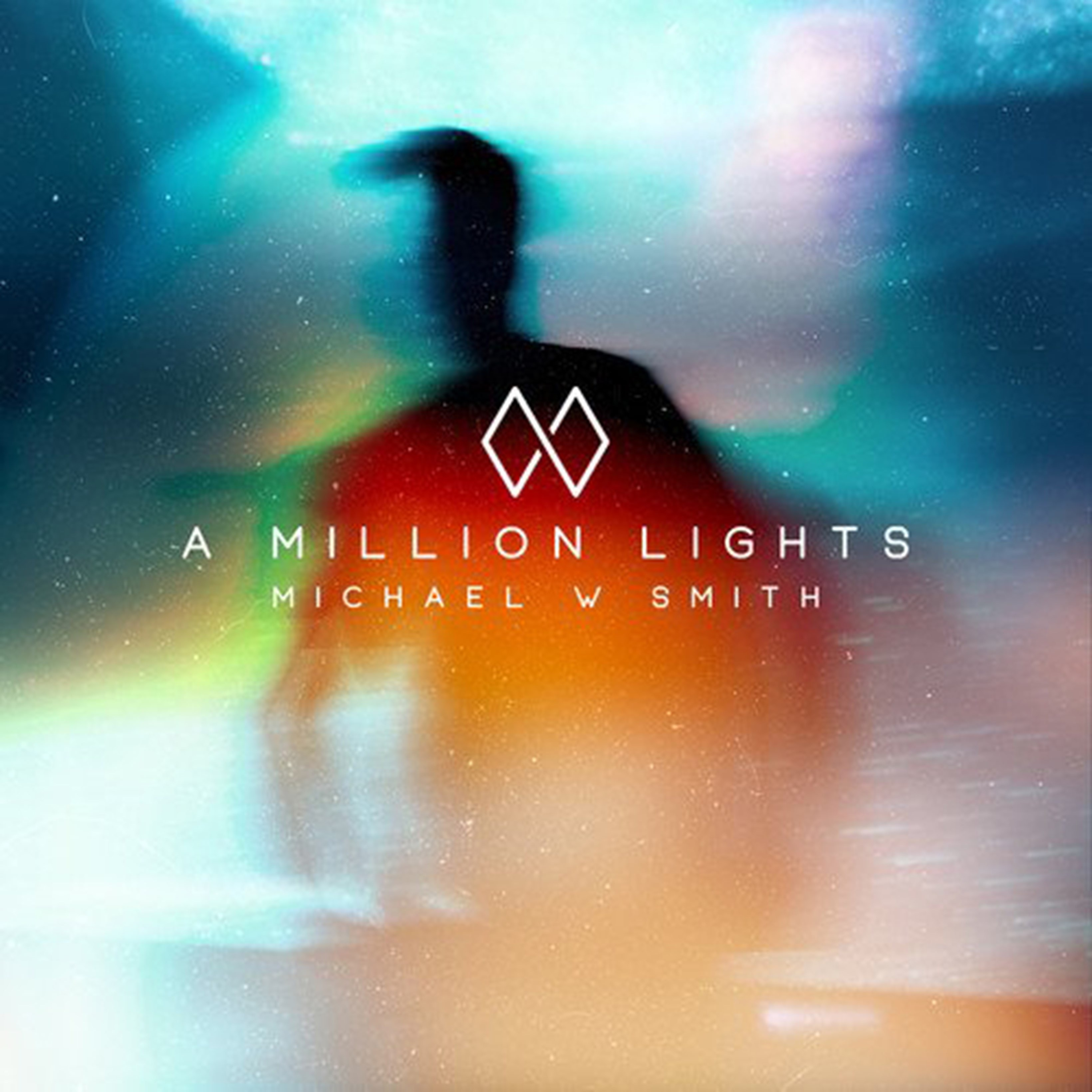A Million Lights - 1