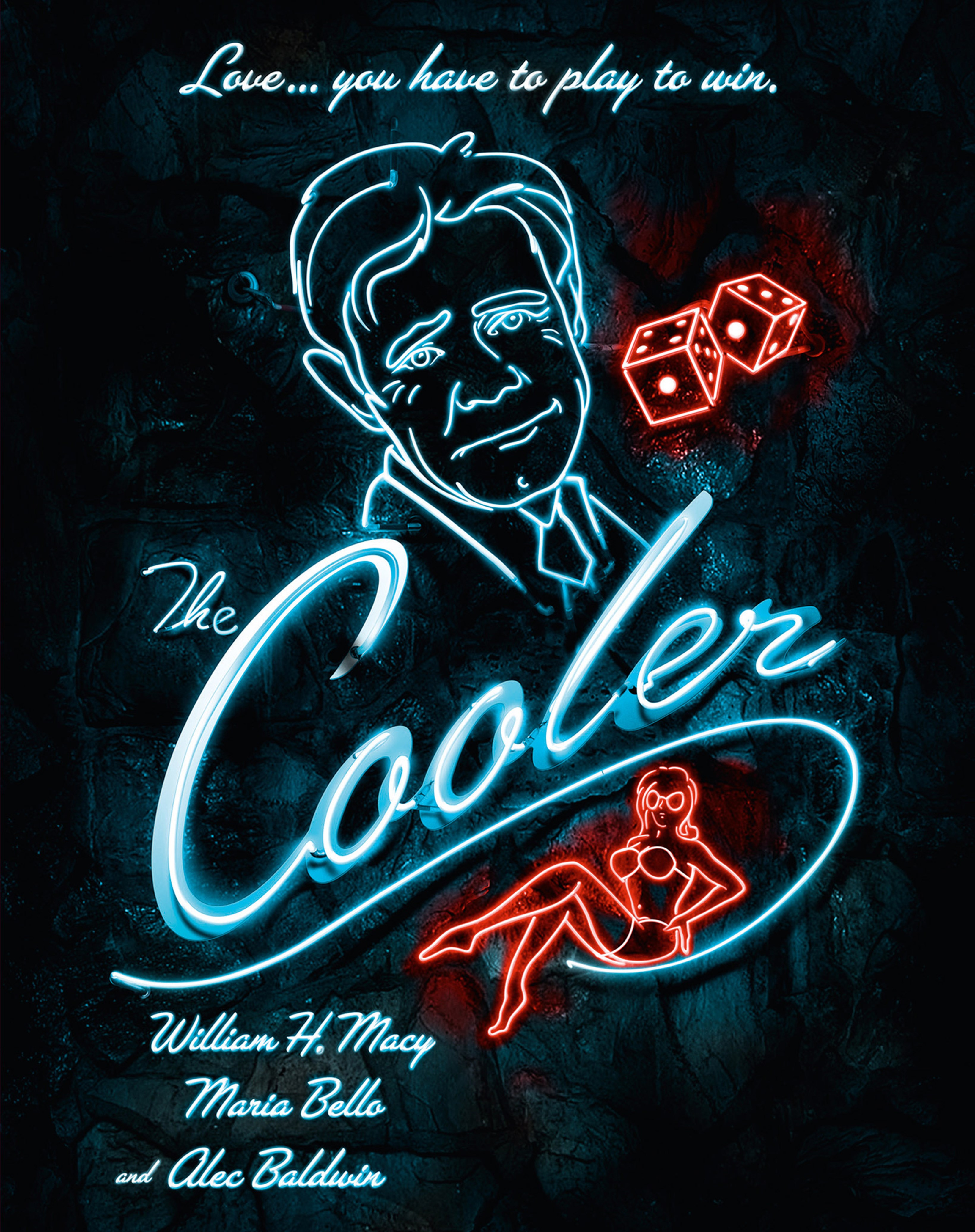 The Cooler - 2