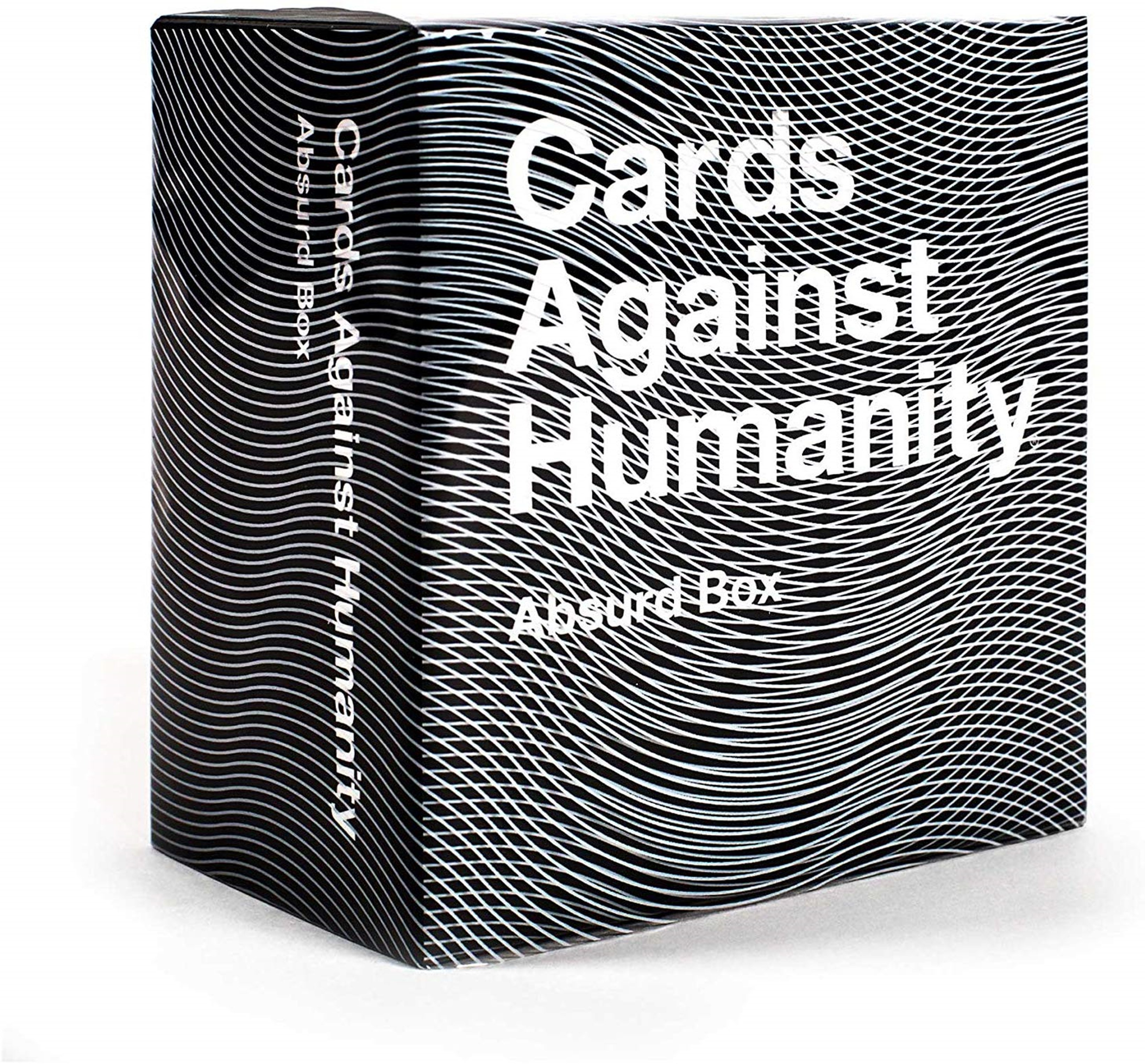 Cards Against Humanity: Absurd Box - 1
