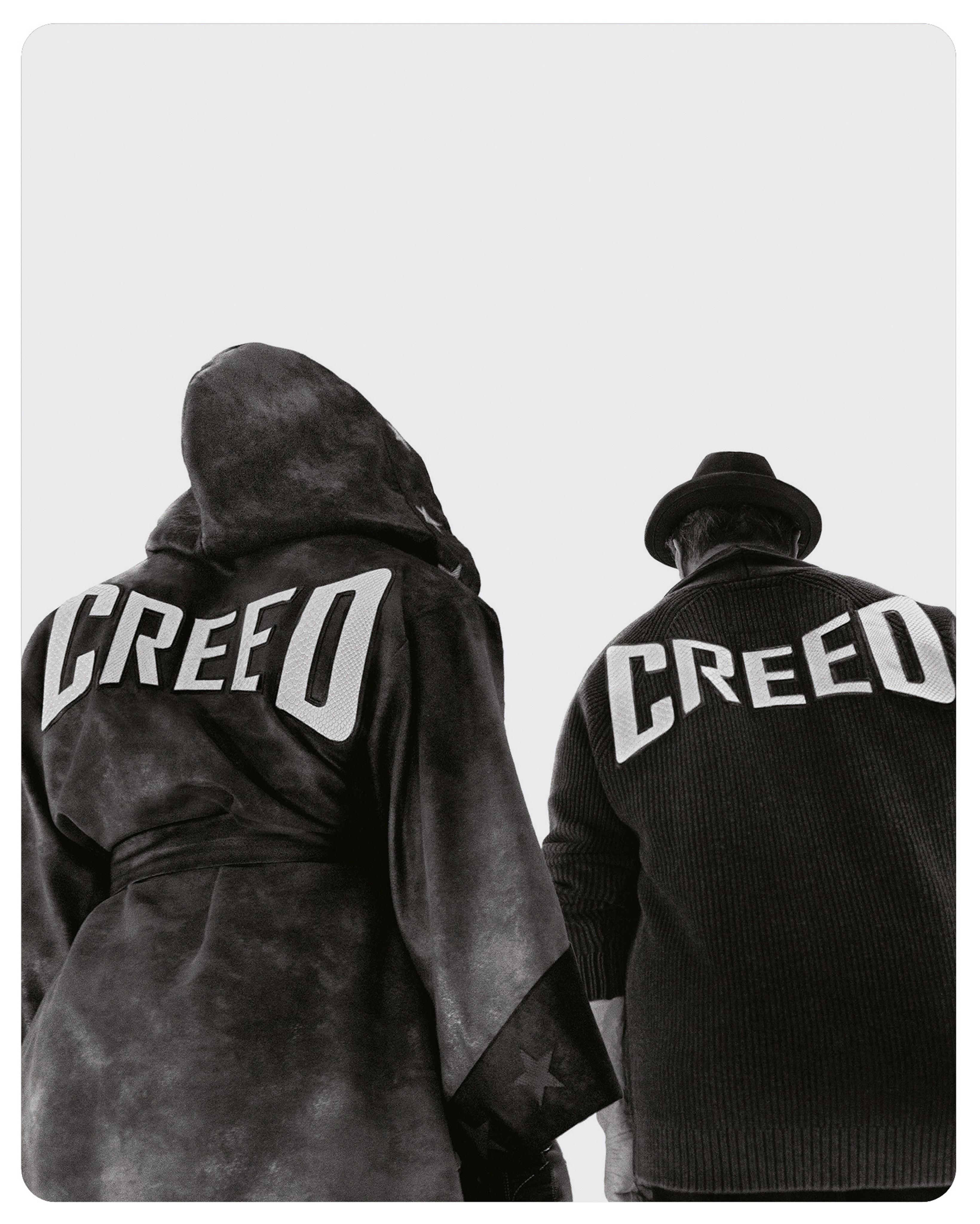 Creed II (hmv Exclusive) - 4