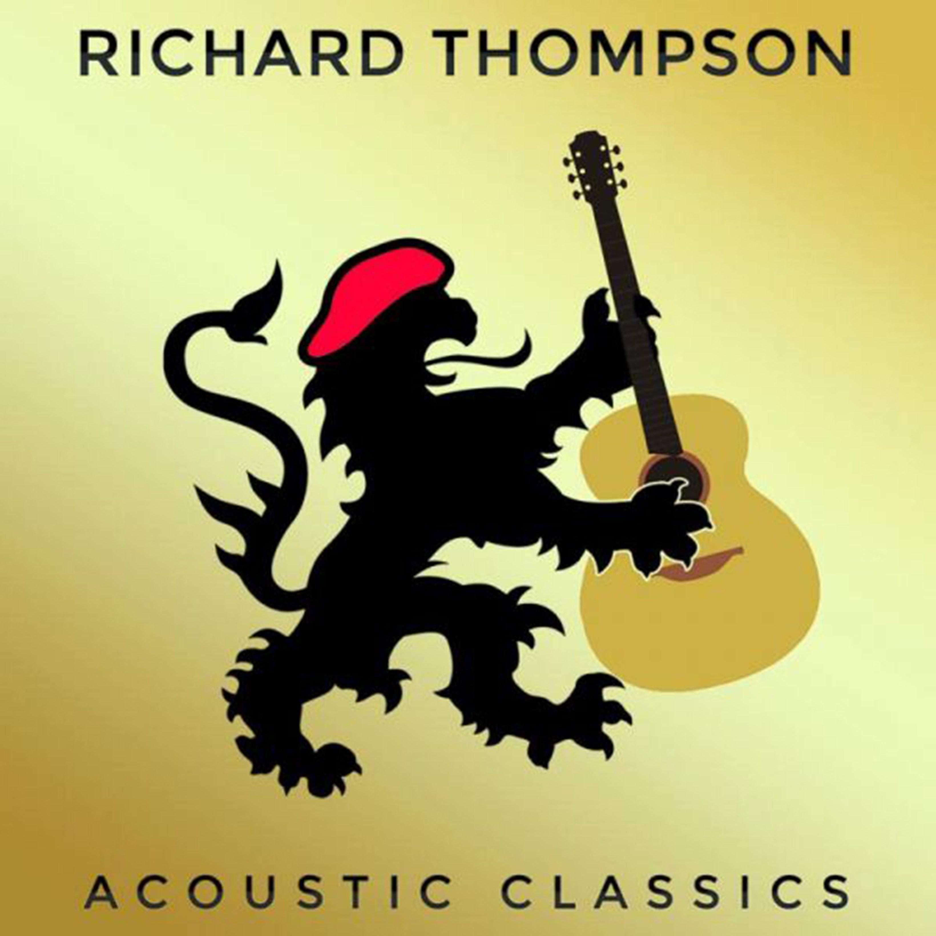 Acoustic Classics - 1