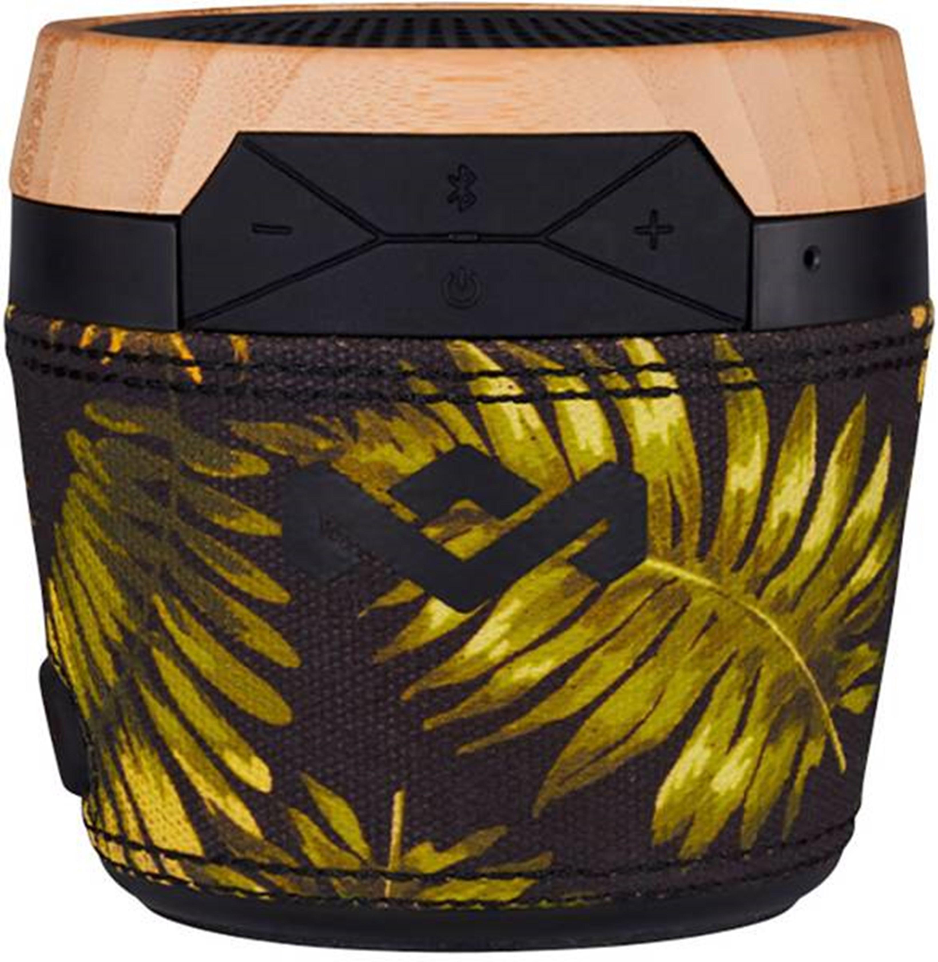 Chant Mini Palm Bluetooth Speaker - 1