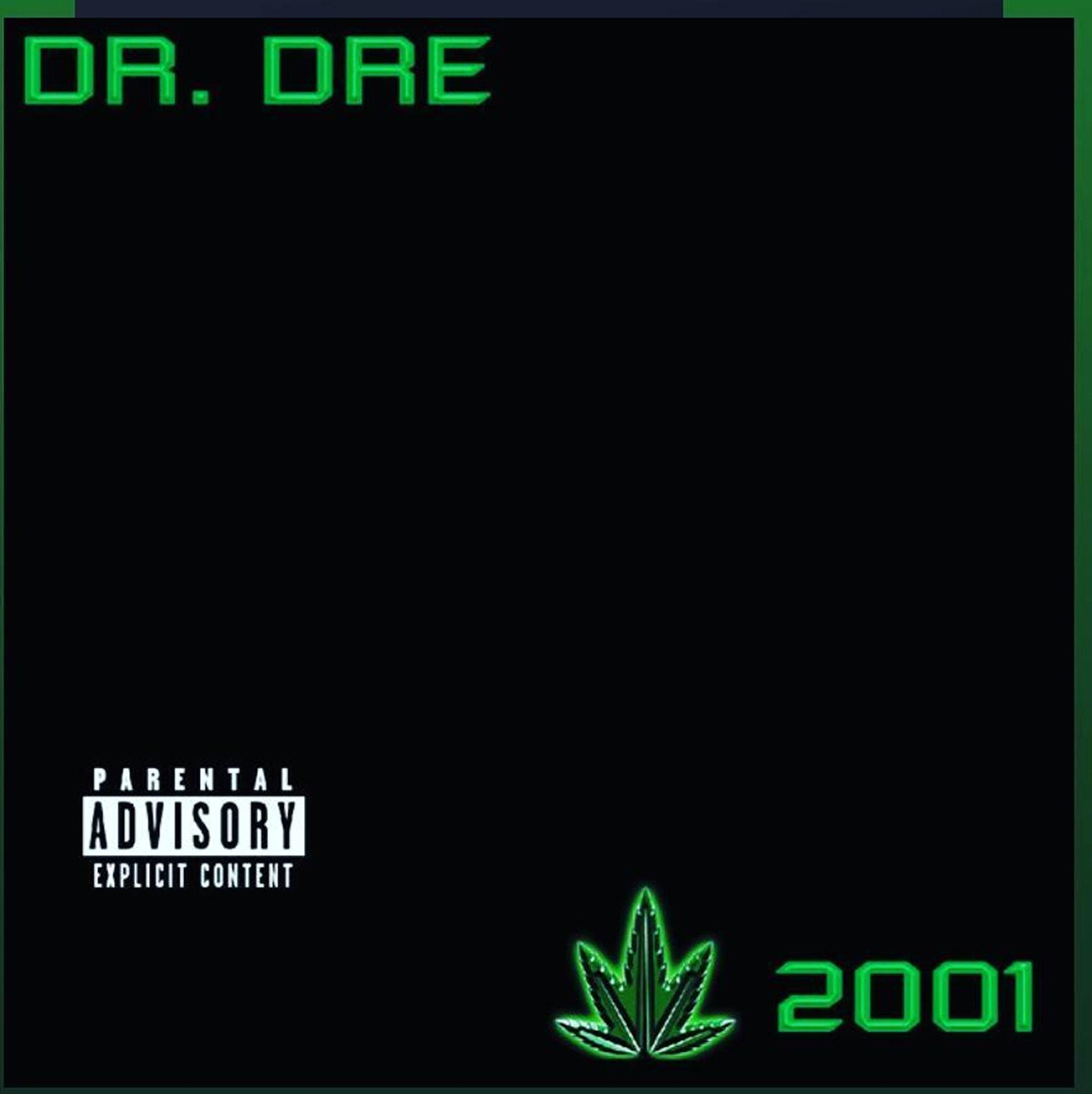 2001 - 1