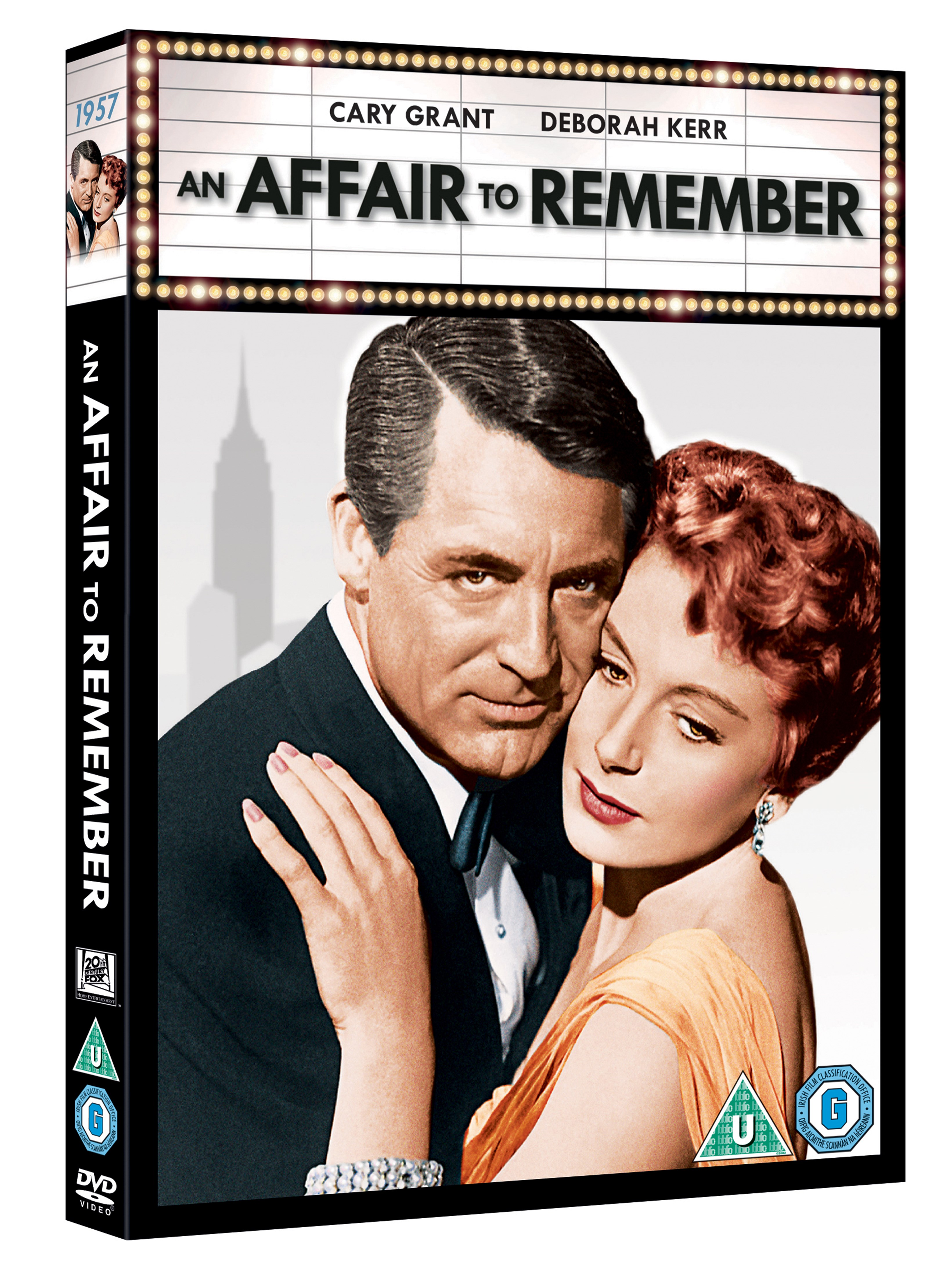 An Affair to Remember - 2