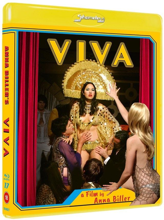 Viva - 2